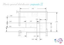 planta distribución propuesta 2