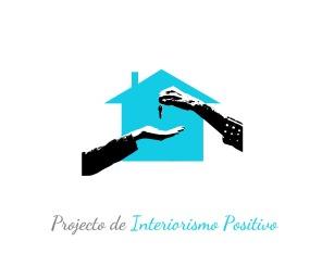 Proyecto de interiorismo Positivo 2