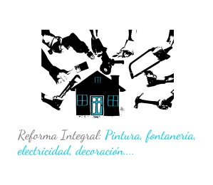Reforma Integral 2